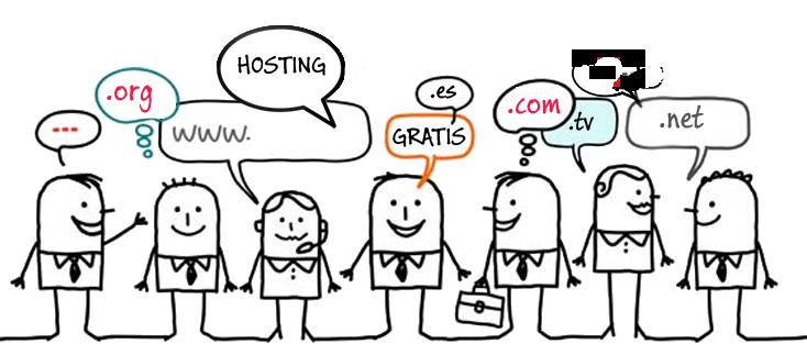 hosting-dominio-gratis